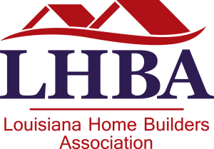 Louisiana Home Builders Association Quarterly Board
